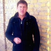Знакомства в Текели с пользователем илья 37 лет (Весы)