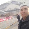 мирзо, 35, г.Бишкек