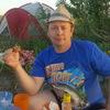 Вадим, 39, г.Тихвин