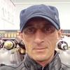Виктор, 35, г.Бобруйск