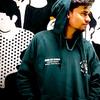 Sain Pratap, 22, г.Дели