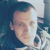 gen4a, 41 год, Овен, Киров