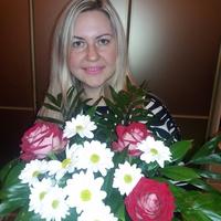 Анна, 22 года, Скорпион, Киев