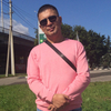 Руслан, 36, г.Пенза