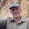 Сергей, 58, г.Павлово