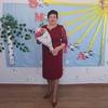 Valentina, 58, Snow