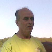 Алекс, 56 лет, Скорпион, Рига