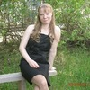 Elena Prekrasnaya, 38, г.Тихвин