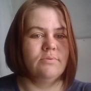 Светлана, 36, г.Ивдель