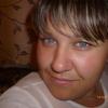 Татьяна, 32, г.Бабушкин