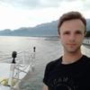 Кирилл, 23, г.Днепр