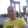 Руслан, 30, г.Гродно