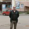 дима, 45, г.Пенза