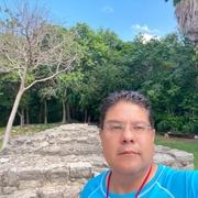 Ignacio 42 Мехико