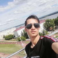 Данил, 23 года, Весы, Самара