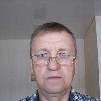 Валерий, 57 лет, Рыбы, Урай
