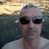 Павел, 47, г.Магадан