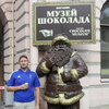 Евгений, 36, г.Ивангород