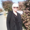 Ирина Колесникова, 54, г.Алматы́