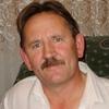 фидаиль, 61, г.Нефтекамск