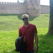 Максим, 27, г.Боровичи