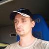 Yuriy, 43, г.Аугсбург