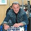Владимир, 55, г.Харьков