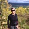 Anna, 42, Krasnoyarsk