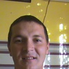 aleksandr, 36, г.Картахена