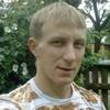 Александар, 34, г.Кличев