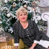 Ирина, 55, г.Уссурийск