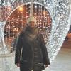 Надежда, 39, г.Сосногорск