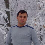 Aleksandr Morari 33 Тараклия