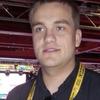 Александр, 26, г.Минск