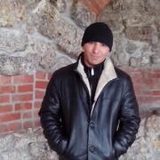 Kamron, 30, г.Советский (Тюменская обл.)