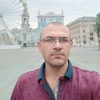 Руслан, 44, г.Тараща