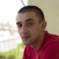 Александр, 33 года, Водолей, Алчевск
