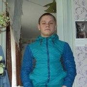 Сергей, 25, г.Тихвин