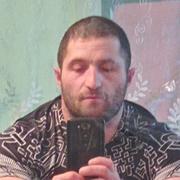 САМВЕЛ МАНУКЯН 31 Серов