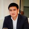 эрос, 30, г.Астана