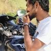 Abdulrazak Razak, 25, Vijayawada