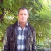 Valeriy Lukyanov, 51, Timashevsk