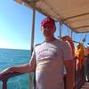 Сергей, 44, г.Салават