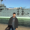 Дмитрий, 37, г.Аксаково