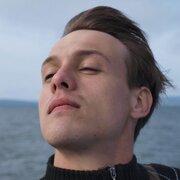 Эдуард, 32, г.Братск