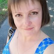 Марина, 36, г.Усть-Лабинск