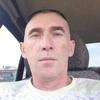 Эдуард, 49, г.Тарко (Тарко-сале)