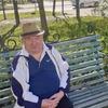 Ггриша, 64, г.Краснознаменск