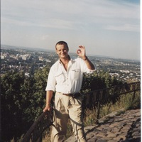 Валерій, 53 роки, Овен, Львів