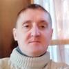 Дима, 40, г.Рощино